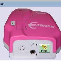 EuroSense