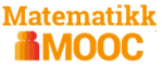 MatematikkMOOC