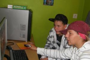 pair-programming