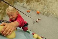 klatring i hallen2